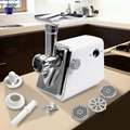 hot selling 1000W meat grinder  3