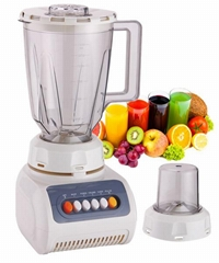 1.5 L best food mixer blender grinder 999 2 in 1
