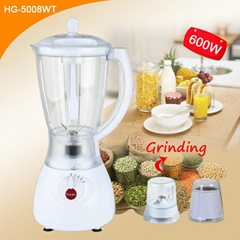 OEM multifunctional kitchen appliance blender with grinder