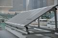 Solar Project off-grid 24v1000w solar