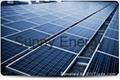 15kw off grid solar power system solar
