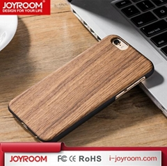 for iPhone6 protective phone case