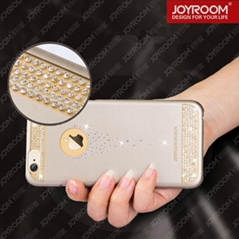 protective cover for iphone 6 case