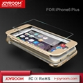 JOYROOM for iphone6 iphone 6 mobile