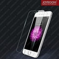 JOYROOM for iphone6 iphone 6 protective film tempered glass screen protector 1