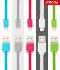 JOYROOM USB data line mobile charging
