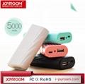 JOYROOM USB power bank mobile charger