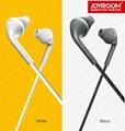 JOYROOM Mobile Phone Handsfree earbuds