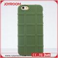 joyroom silicone case for iphone 6 tpu