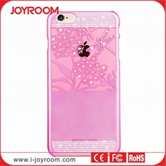 JOYROOM for iphone case