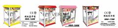 8Oz / 16Oz Popcorn Machine