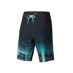 OEM fashion men's swim trunks, new arrivals