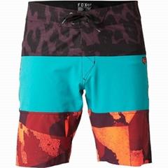 New style men's beach shorts, 100% satisfaction guaranteed