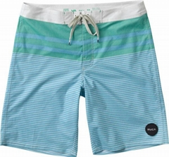 Customized boardshorts for men this summer