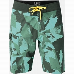 New style men's board shorts with 100% satisfaction guaranteed