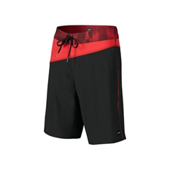 Customized men's board shorts OEM supported