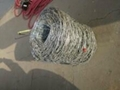 Cheap Welded Gabion on Hot Sale