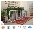 Access Control Barrier On Sale