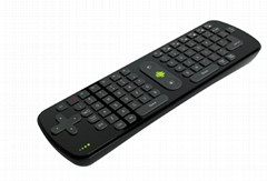 measy mini smart fly mousekeyboard