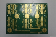 multilayer pcb oem manufacturing