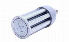 led corn light bulb 360 Degree Series
