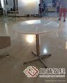 大理石咖啡桌款式 2