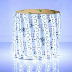 CE&RoHS 12V Waterproof Flex LED Strip Light