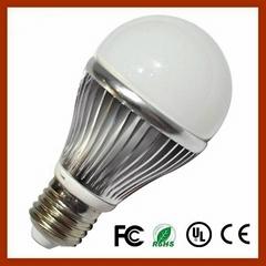 Professional oem&odm Aluminum&Plastic LED Corn Bulb in Shenzhen