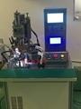 轉子換向器點焊機 1