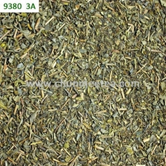 Chinese chunmee green tea 9380