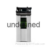 DSB-200手动清洗滤芯小分子水净水器