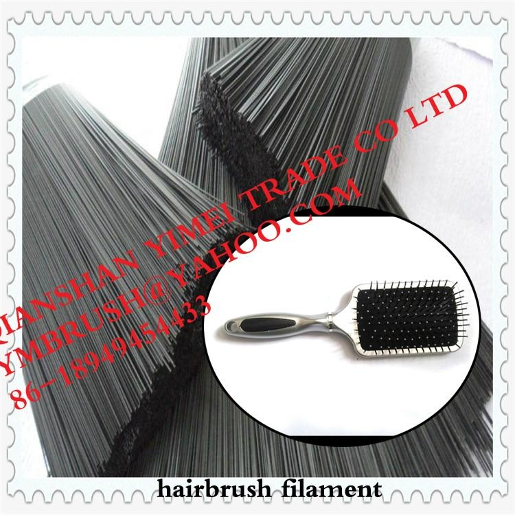 offer Nylon PA66 filament 1