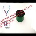 offer Nylon PA610 filament