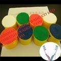 offer Nylon PA612 filament