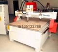 JCY-1325一拖三雕刻机