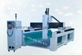 保麗龍輕型加工中心JCY-15