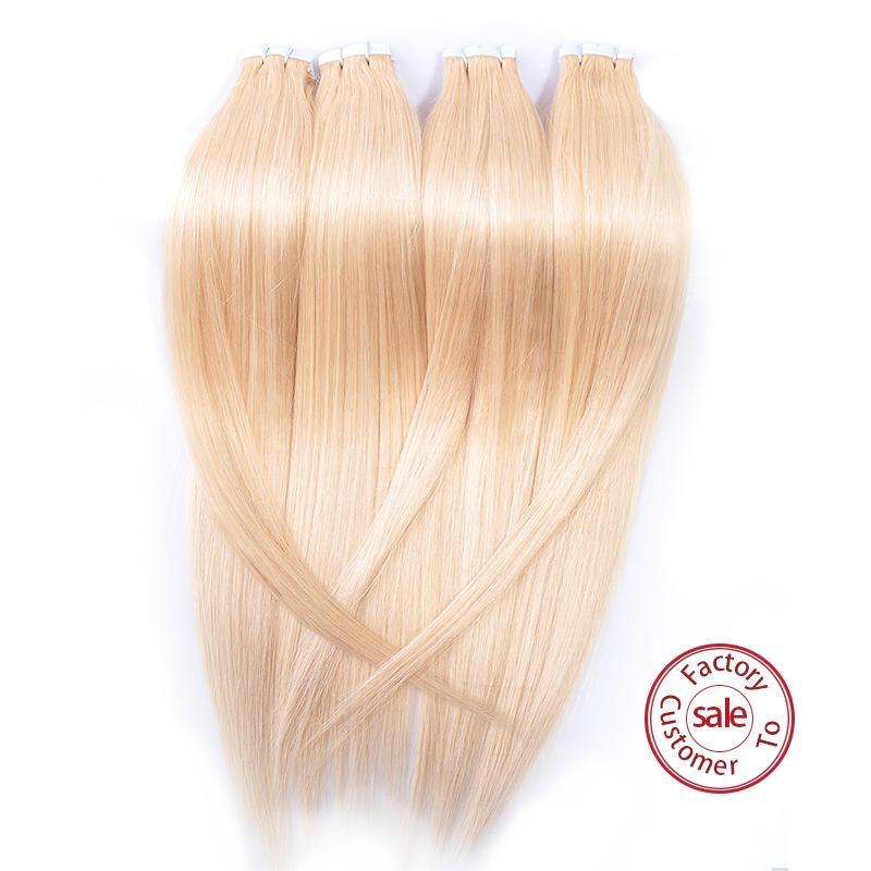 Evet Brazilian Virgin Hair Silky Straight Extensions Human Hair 1
