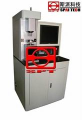 MMW-1A型微机控制立式  摩擦磨损试验机