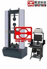 WDW-M系列門式微機控制電子  試驗機
