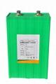 Lithium iron phosphate battery 150Ah