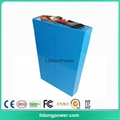 LiFePO4 batteries cell rechargeable 12v