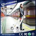 Chinese Foldable Electric Scooter Electric folding bike K1 18kg just for you 4