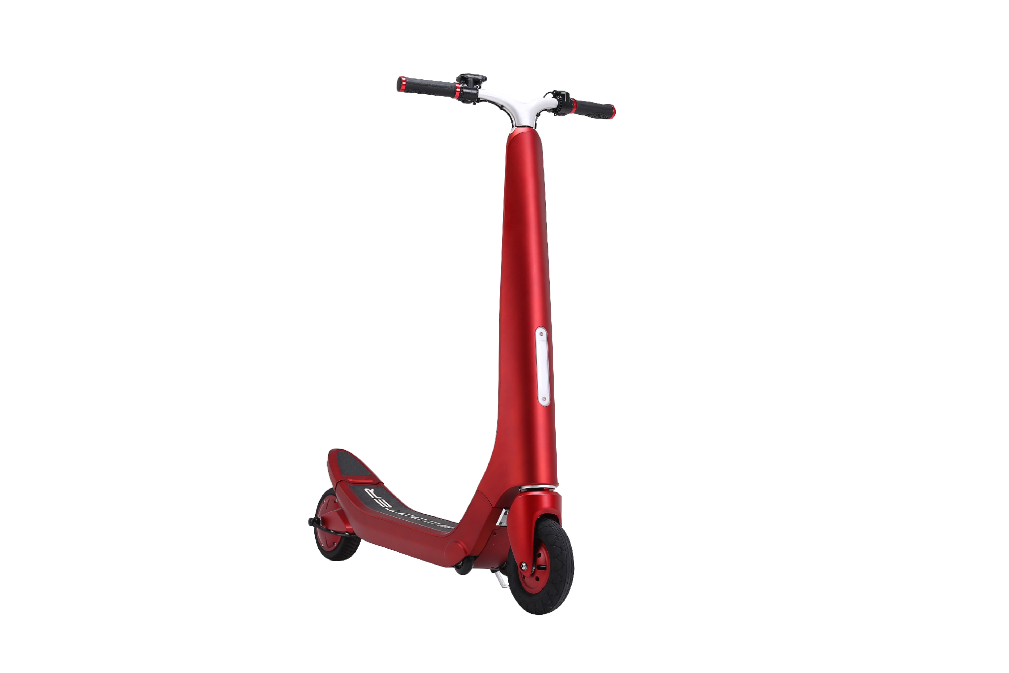 New fashion music Foldable electric scooter L1 music scooter 1