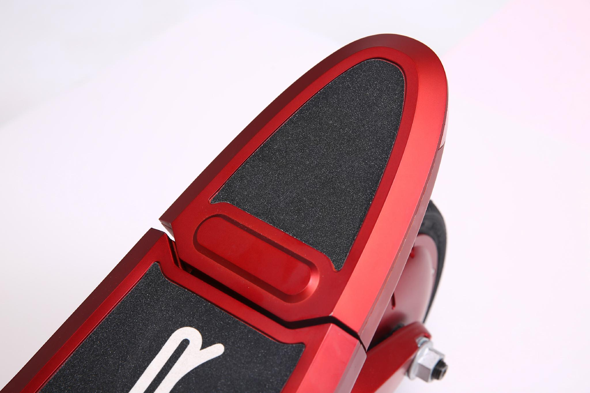 Music electric scooter musicelectric skateboard music ebike 3