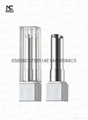 Cosmetic Packaging cases empty lipstick tubes 2
