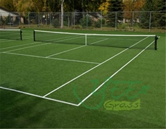 artificial grass for sports landscaping synthetic grass