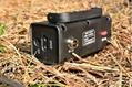 【厂家直销】50W 电子鸟鸣器 MP3电子鸟叫播放器 2