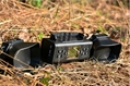 【厂家直销】50W 电子鸟鸣器 MP3电子鸟叫播放器 3