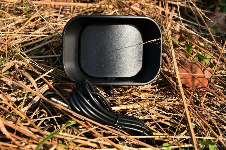 【厂家直销】50W 电子鸟鸣器 MP3电子鸟叫播放器 4