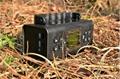 【厂家直销】50W 电子鸟鸣器 MP3电子鸟叫播放器 5